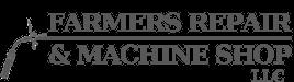 Farmers Repair & Machine Shop, LLC